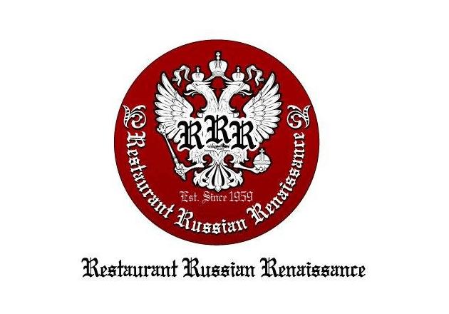 Russian Renaissance Restaurant