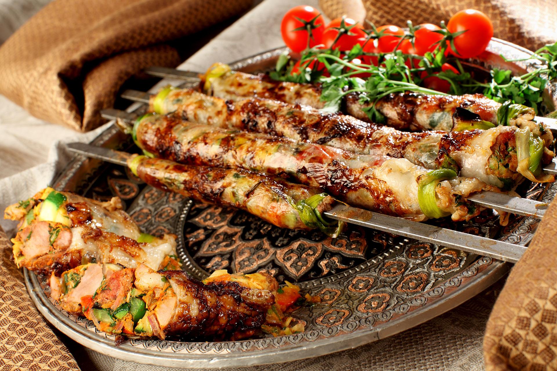 Kaukaz Restaurant